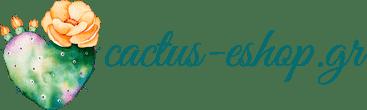 Cactus-eshop.gr